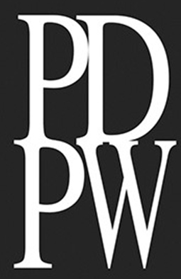 PDPW Focus 2020 Poster